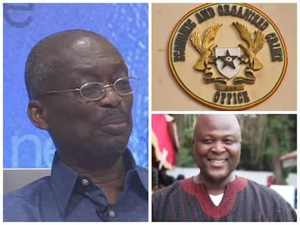Crusading Guide Editor-in-chief requests public statement from EOCO on Ibrahim investigation