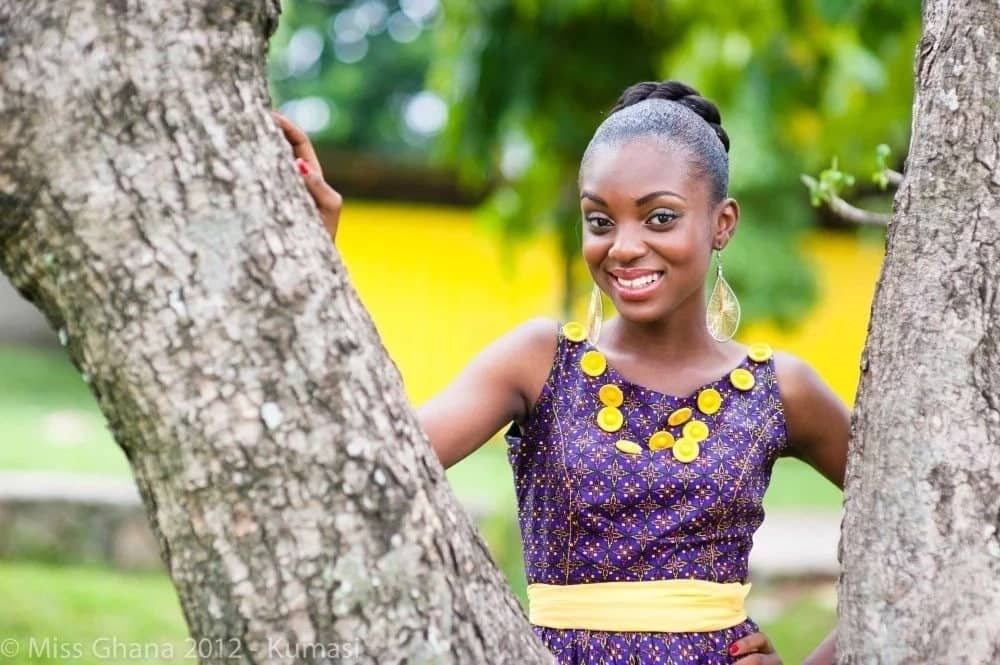 5 things Kumasi men probably don't know about Accra women