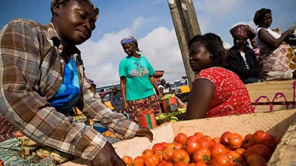 7 Reasons you Can't Find Jobs in Ghana