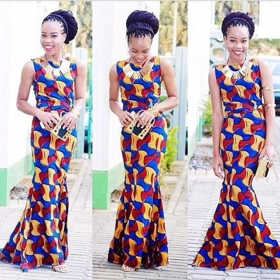 fashionable african dresses short african dresses african wear long dresses
