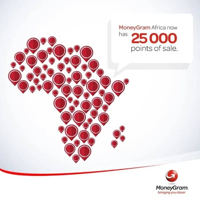 Moneygram Locations In Ghana Yen Com Gh