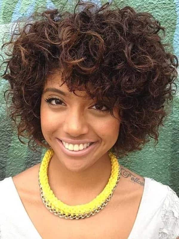 hairstyles for short afro black updos for short hair pictures of short black hairstyles afro hairstyles for short hair
