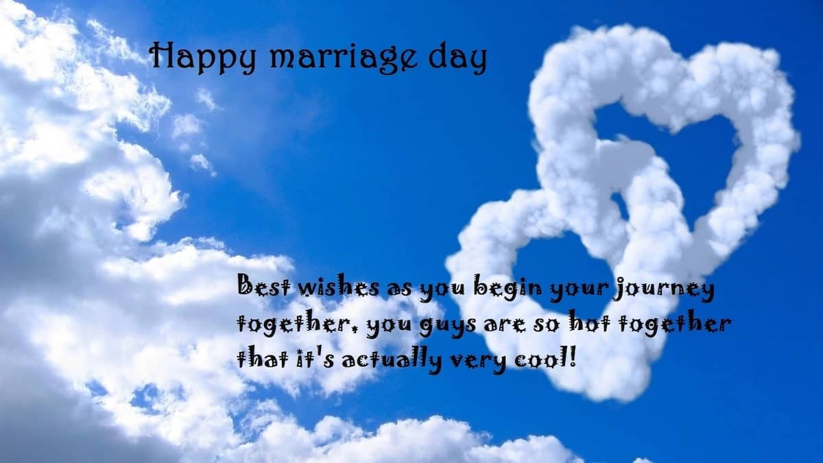 best wishes in marriage, wishes for marriage, good wishes for marriage