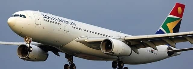 contact for south african airways in ghana south african airways ghana airport contact south african airways ghana office contact