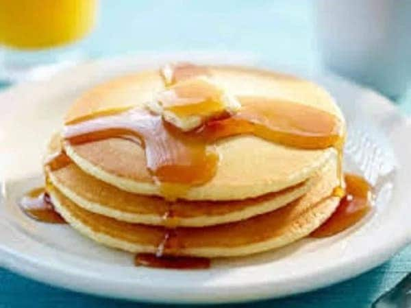 Top 10 Protein Foods for Breakfast