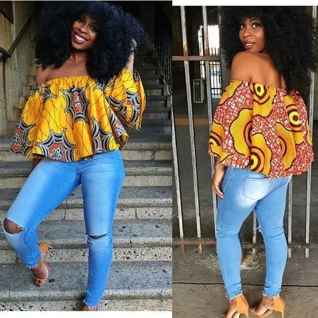 d3a0476321f8b ghanaian african wear styles ghanaian fashion african wear designs for men  shirts fashionable african dresses