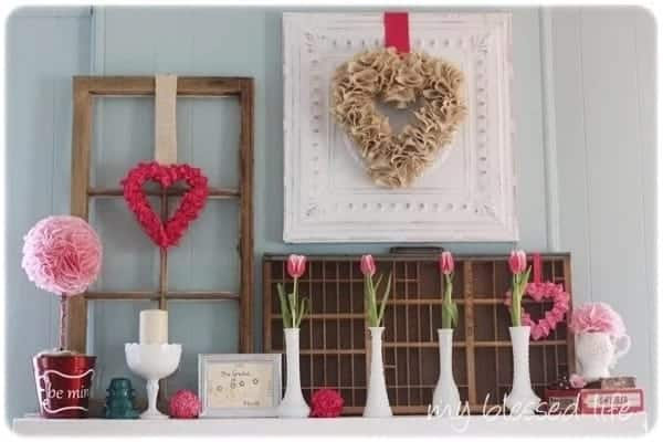 Best homemade valentine gifts for him 2018