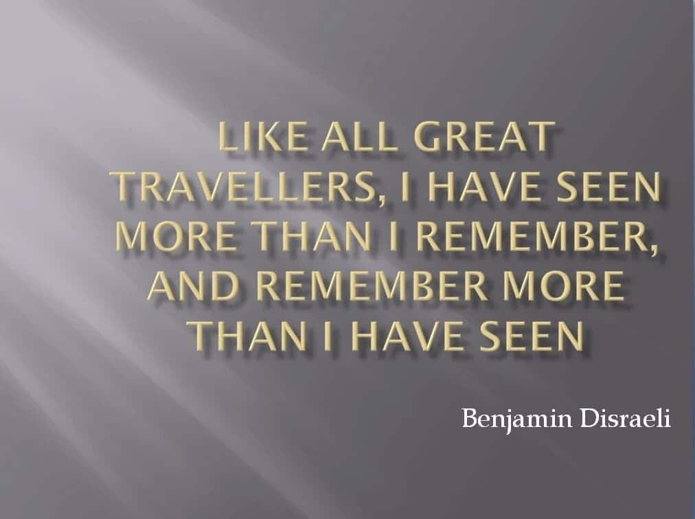 journey quotes, going abroad quotes, quotes on journey