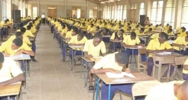 BECE Marks and Grades: How to Calculate your Results