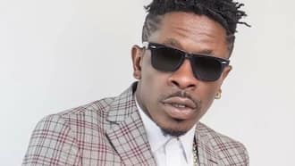 Breaking: Shatta Wale, Nana Dope, others granted bail; details drop