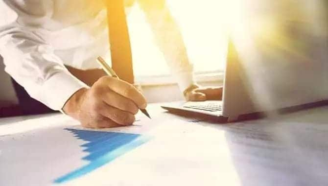 Report Writing Tips:5 Tips to Writing Excellent Reports