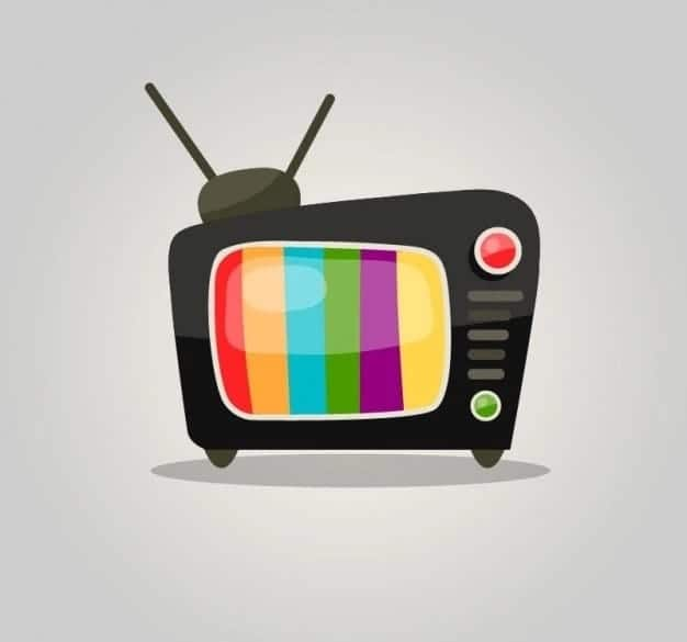 Multi TV installation guide, channels, and frequencies