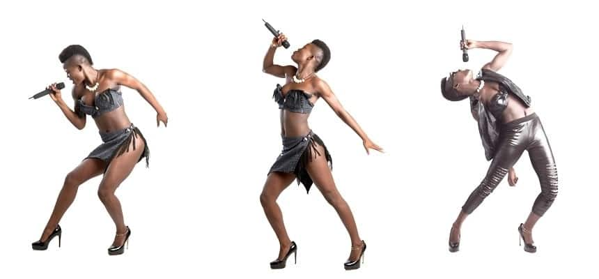 wiyaala songs download, wiyaala songs mp3 download, wiyaala kandibanye