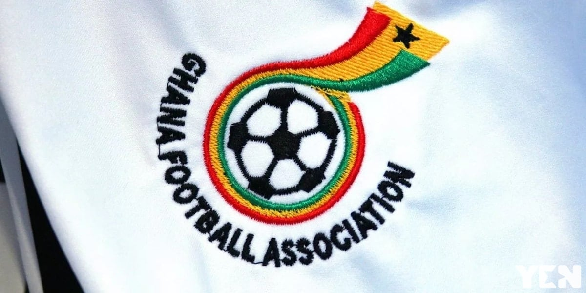 Government pays June salaries of GFA staff