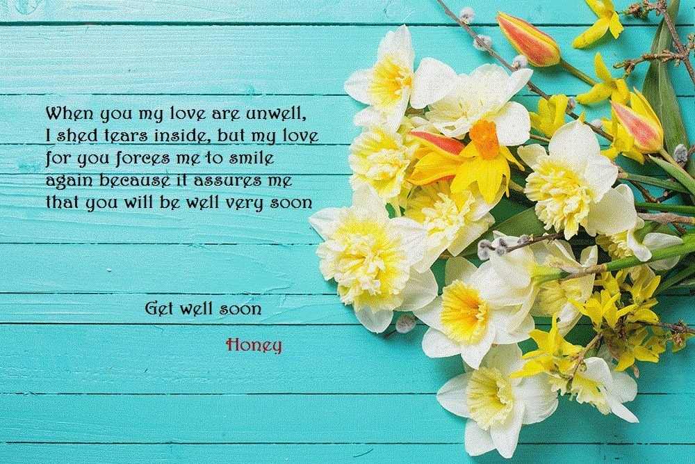 get well messages, get well soon quotes, funny get well soon quotes