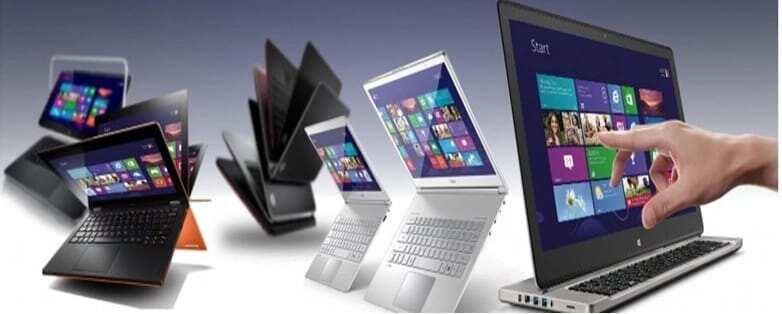 laptop prices in ghana, laptops for sale in ghana, computer shops in ghana