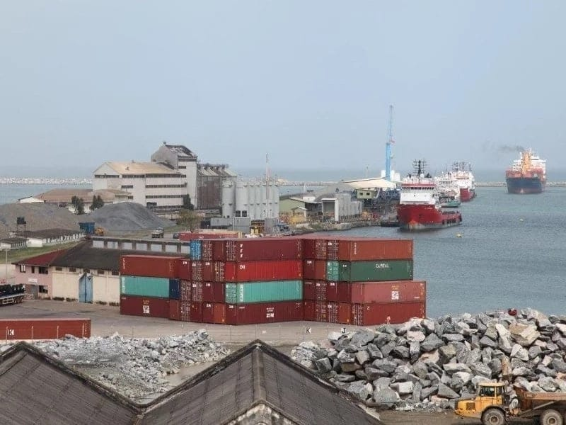 ghana ports and harbours authority contact ghana ports and harbours authority tema location ghana ports and harbours authority headquarters ghana ports and harbours authority head office