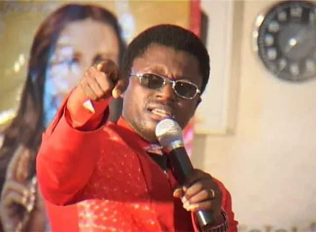 The 8 richest pastors in Ghana