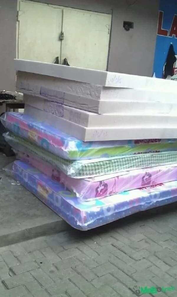Tuobodom SHS to provide free mattresses