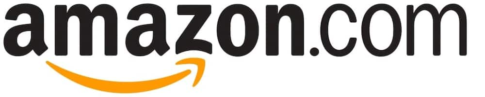 online shopping in ghana, online shopping sites in ghana, does amazon ship to ghana
