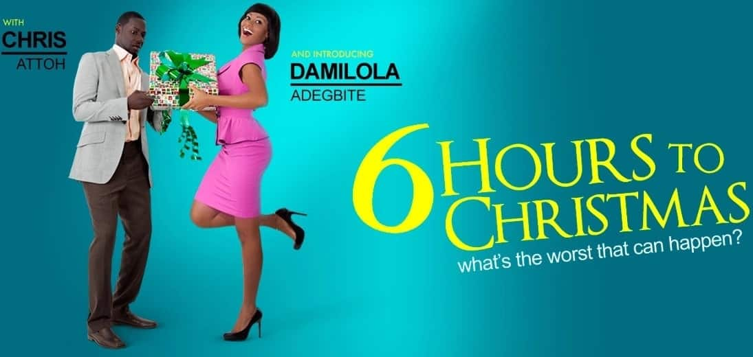 movies by shirley frimpong manso, shirley frimpong manso movies list, shirley frimpong manso full movies
