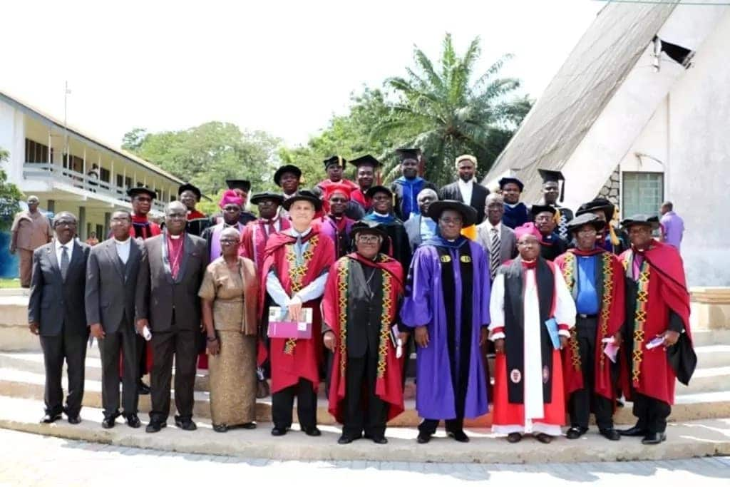 trinity theological seminary legon ghana admission trinity theological seminary ghana courses entry requirements trinity theological seminary ghana