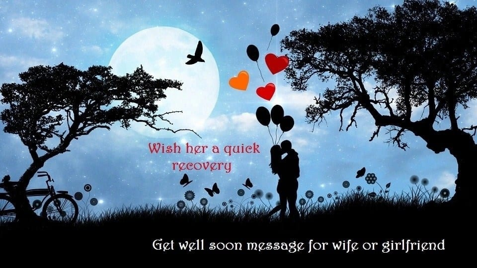 encouraging words for family of sick person, cute get well soon, hope u feel better soon, get better soon message