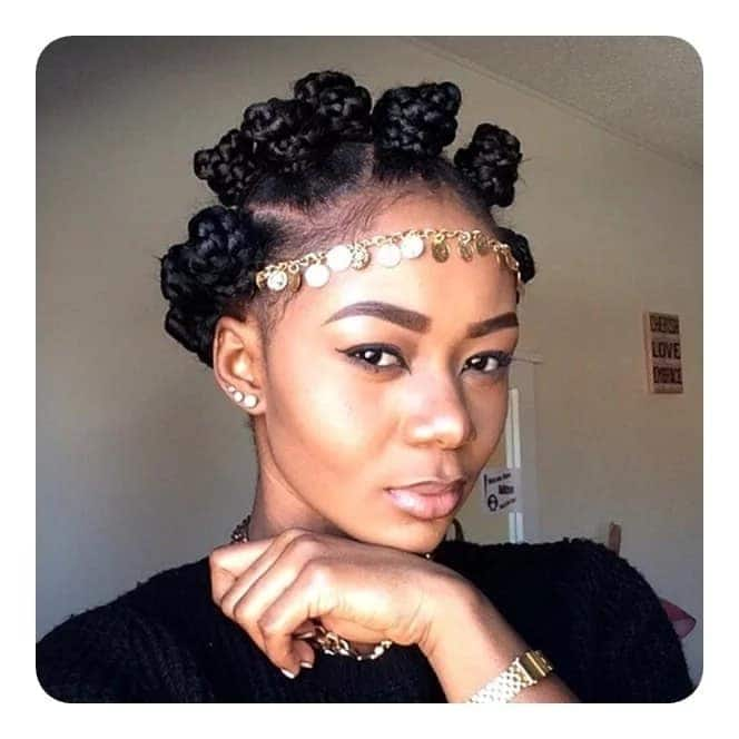 quick natural hairstyles for work natural afro hairstyles easy natural hairstyles for medium hair formal hairstyles natural hair