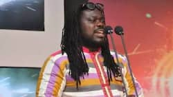 MUSIGA to storm parliament with massive road safety campaign - Obour