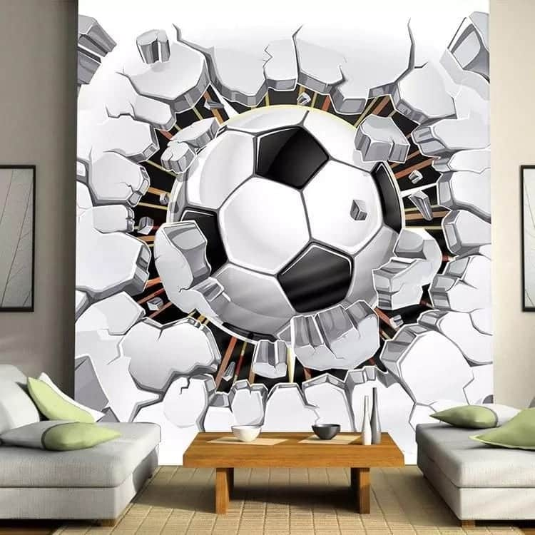 room painting designs walls for boys room painting styles Room painting designs for guys