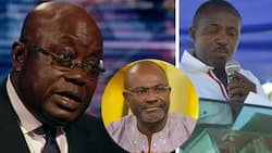 """Top NPP man swiftly warns officials to be """"humble"""" and stop being arrogant"""