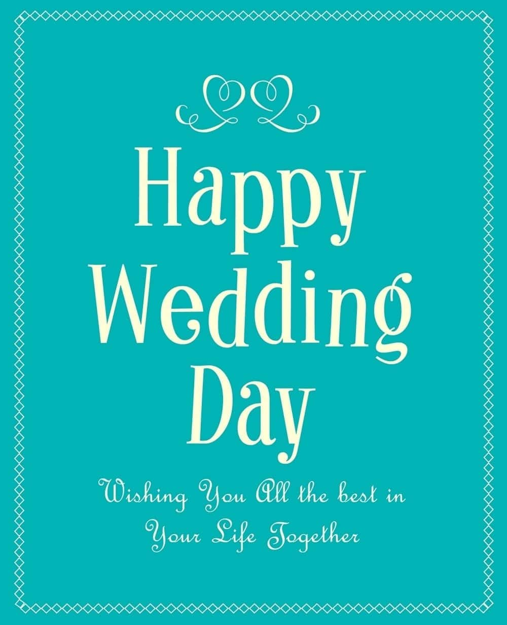 happy marriage wishes, best wishes in marriage, wishes for marriage
