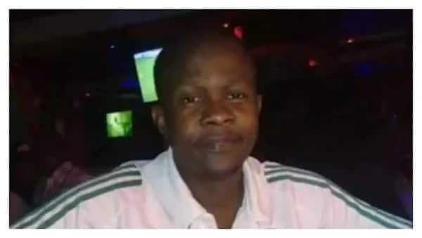 Husband dies while fighting man he caught in bed with his wife (Photo)