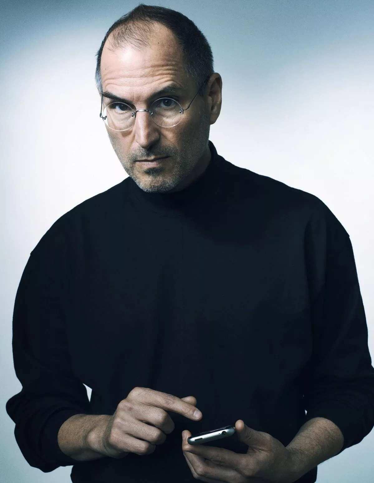 steve jobs quotes. entrepreneur quotes steve jobs. steve jobs quotes about business. steve jobs quotes work.