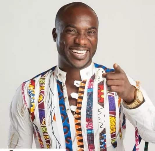 I try hard to avoid troubles but it finds me – Kwabena Kwabena sadly speaks