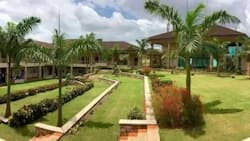 5 most expensive private universities in Ghana currently