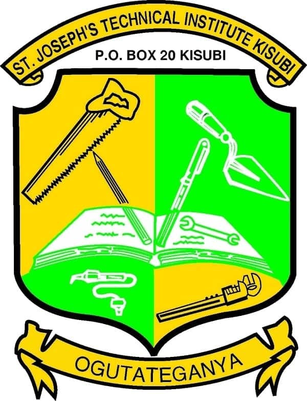 List of technical schools in Ghana
