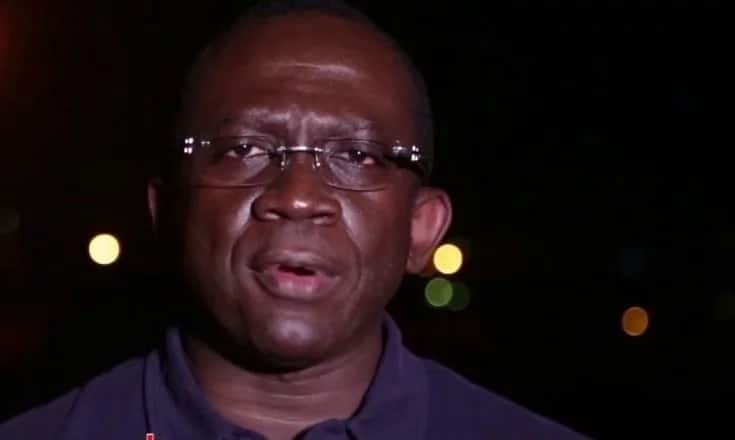 Multimedia disowns Kennedy Agyapong