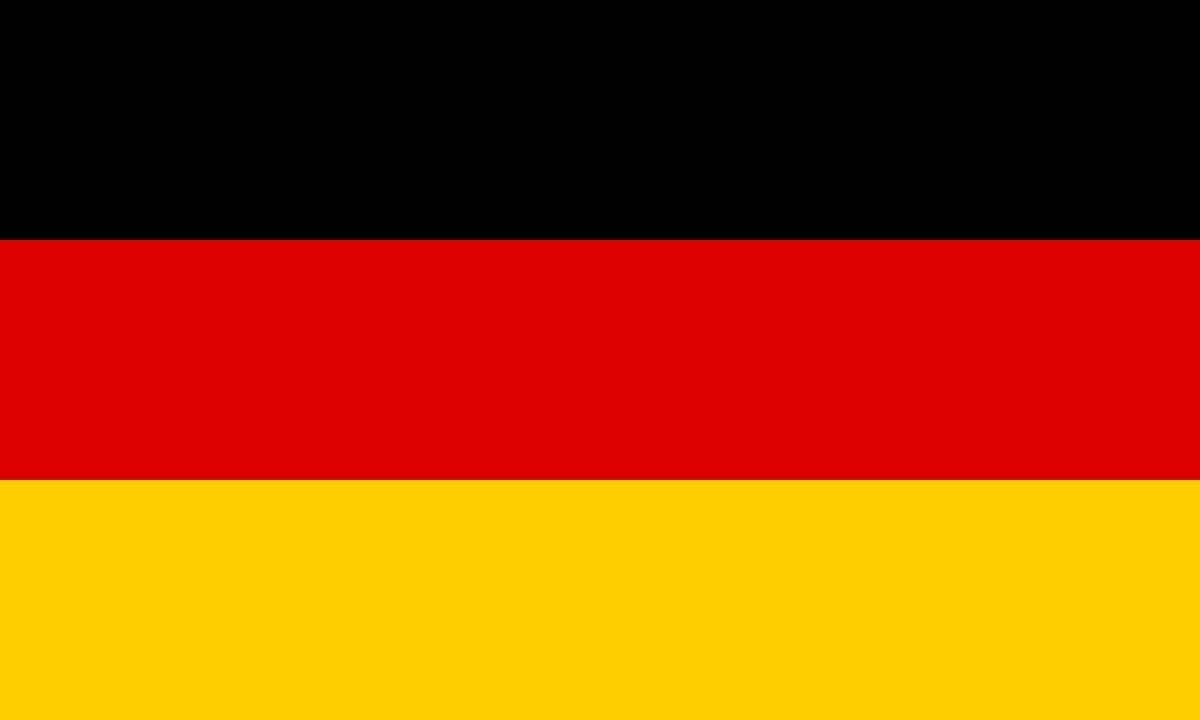 list of cities in germany towns in germany german cities