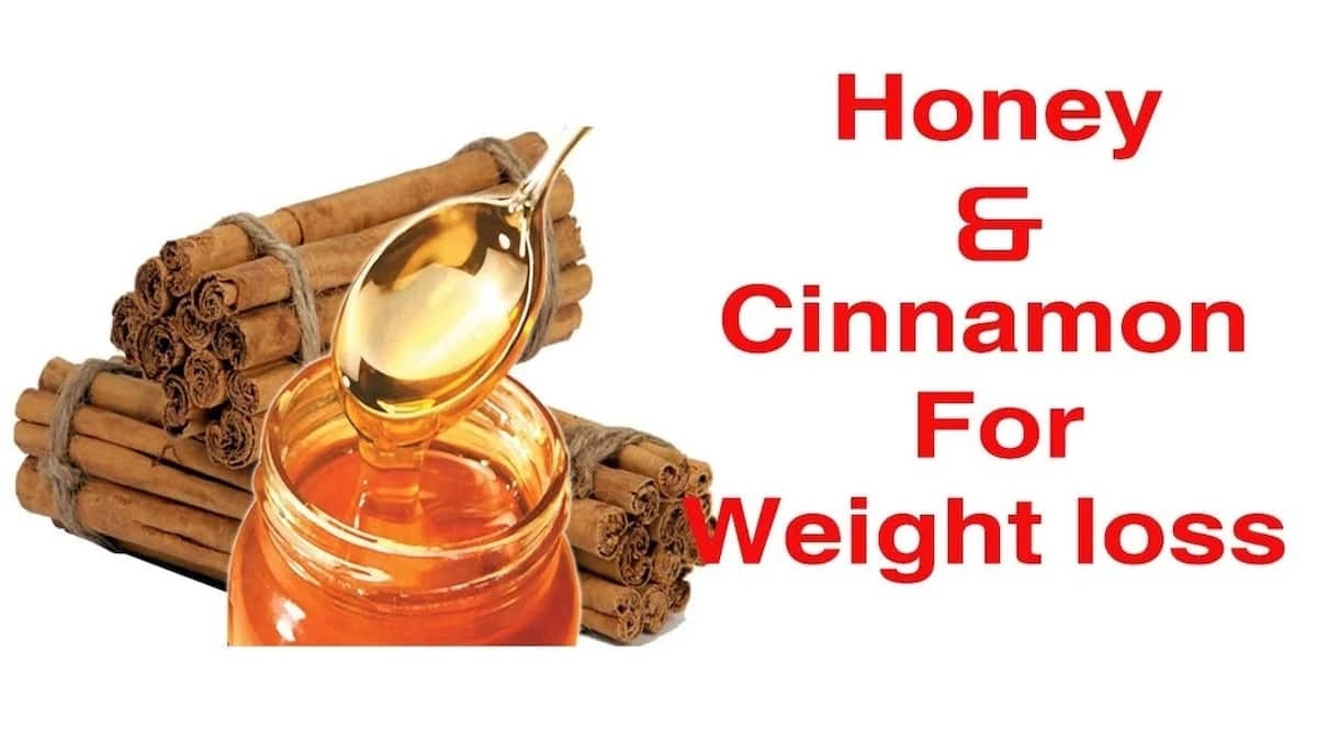 how to use cinnamon for bellyfat