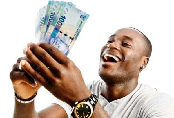 Instant loan in Ghana
