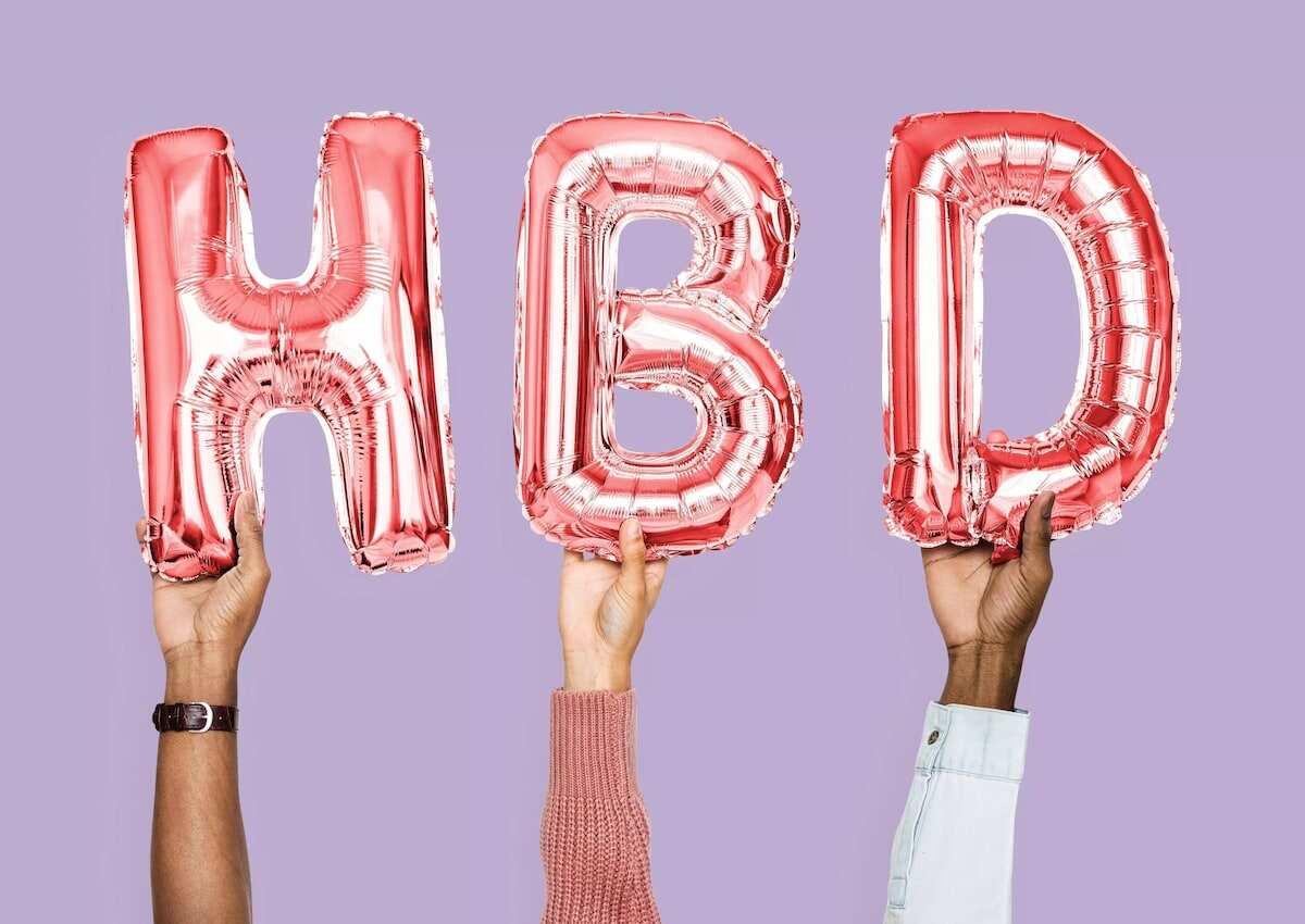 happy birthday messages, happy birthday messages, birthday wishes to a friend