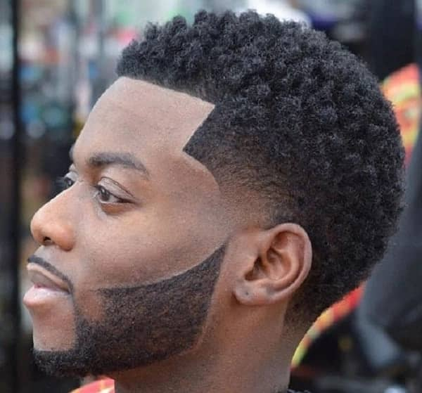 Latest African Hairstyles For Men In Ghana Yen Com Gh