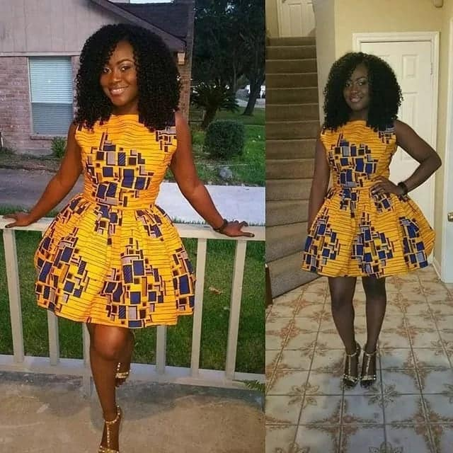 latest african styles african dress styles for young women fashionable african dresses