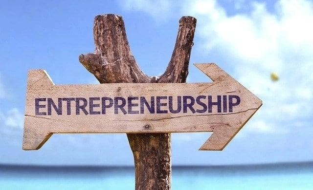 state whether entrepreneurs are born or made debate on entrepreneurs are born or made are entrepreneurs born or made discuss with examples and reasons