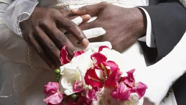 All the reasons why more Ghanaian women would say no to marriage proposal