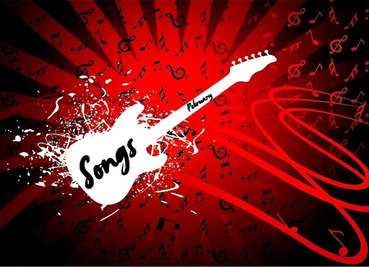 flowking stone songs