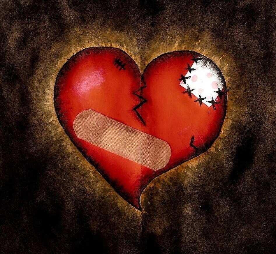 Broken heart quotes Broken heart message to my husband Broken heart message for boyfriend Hurt messages for boyfriend Break up messages for girlfriend