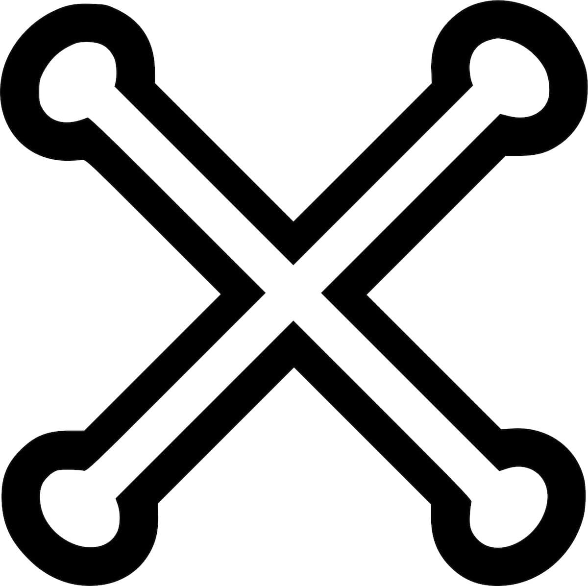 List Of Adinkra Symbols And Their Meaning In Ghana Yen