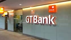 GT bank branches in Accra: Locations and contacts